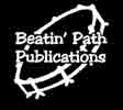 Resources using Orff process lesson plans from Beatin' Path Publications LLC